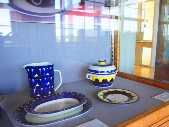 arabia-cups2
