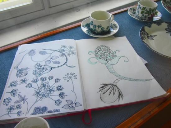 arabia-design