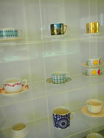arabia-cups