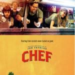 映画【CHEF】につられて!キューバサンドイッチ