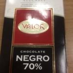 安くて美味しいチョコレートとの出会い
