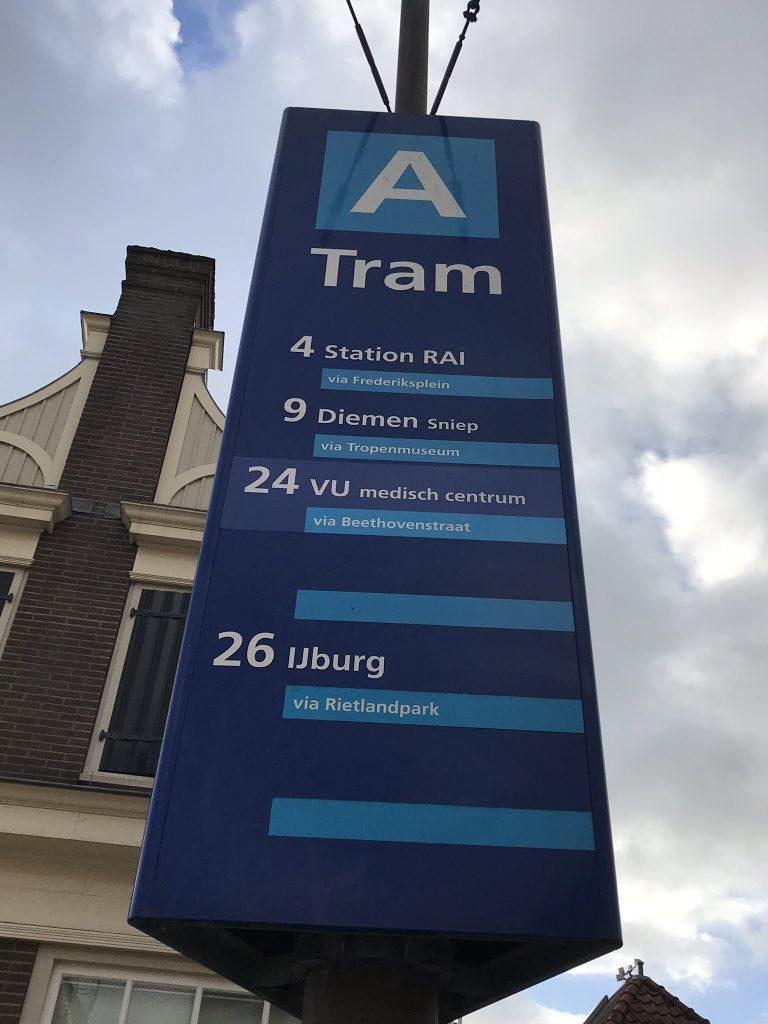 AMS_TramA