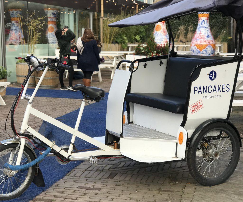 pancake_amsterdam