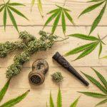 アムステルダムで考えた。レクレーション(嗜好品)としての大麻利用ってどうなんだろう?カリフォルニアも合法化
