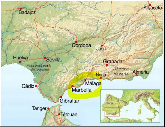 malaga_map