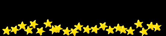 subhead_star