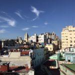 一度は体験したかった地、キューバへ